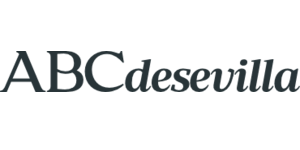 Logo ABC Sevilla